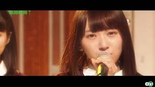 01『春夏で恋をして』 2ndアニラ記念 フルでお見せできないので細かく分...
