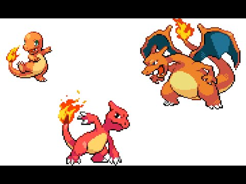 What Level To Evolve Pikachu Pokemon Fire Red Thestartupguideco