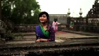 bangla songs belal khan 2015