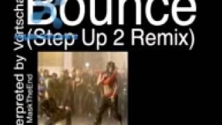 YouTube   Timbaland   Bounce Step Up 2 Remix 320kbps