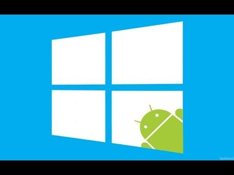 Что быстрее Android 6.0 или Windows 10 Mobile?