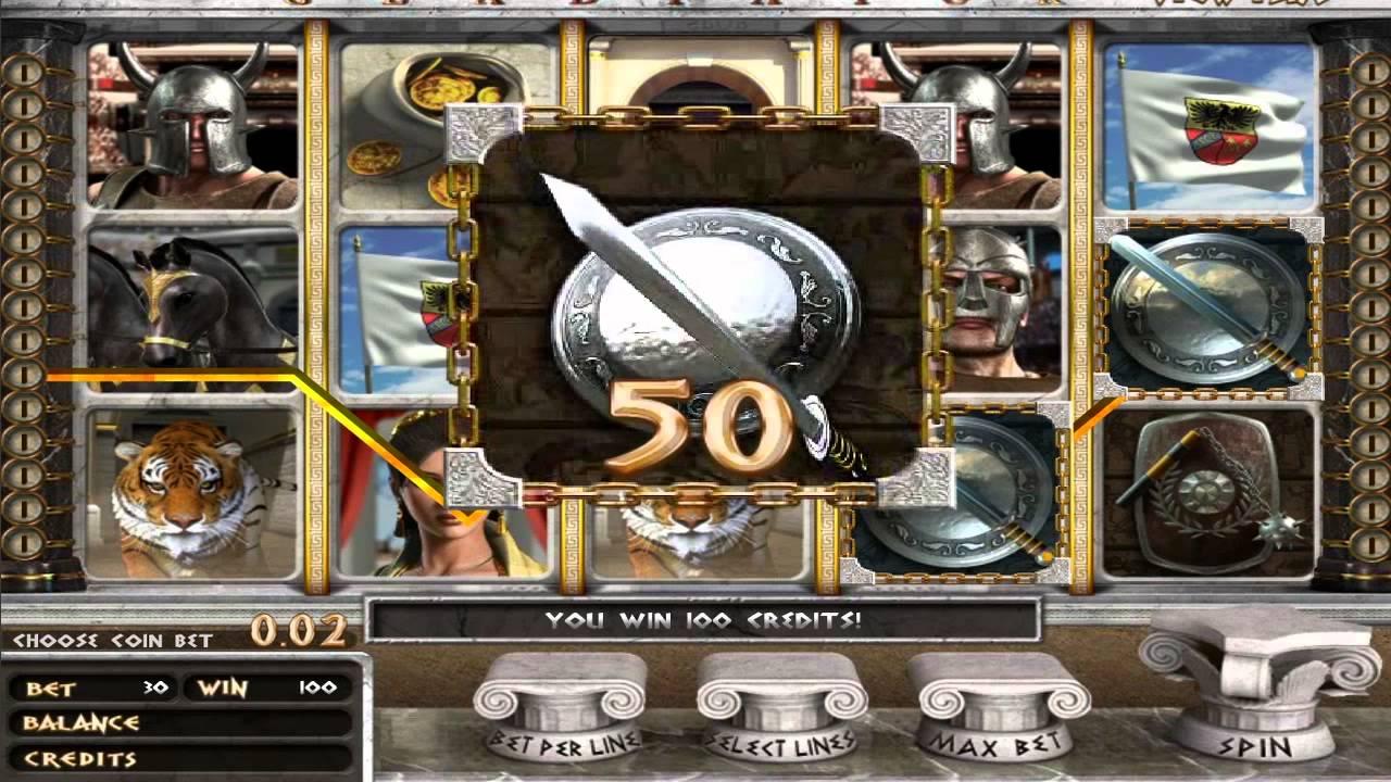 3d Slots Online Us Players