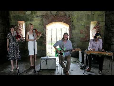 Rayland Baxter - Full Concert - 07/27/13 - Paste Ruins at Newport Folk Festival (OFFICIAL)