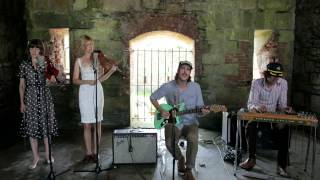 Rayland Baxter - Full Concert - 07/27/13 - Paste Ruins at Newport Folk Festival (OFFICIAL)