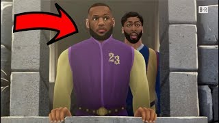 All Easter Eggs and References in Game of Zones Season 6 Episode 5!