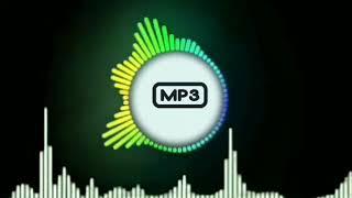 dj-haning-lagu-dayak-tanpa-iklan-mp3