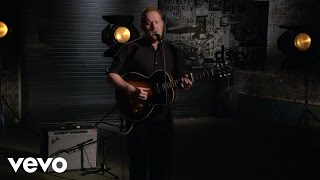 Gavin James - The Book of Love - Vevo dscvr (Live)