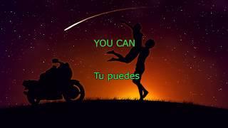 lay it all on me lyrics (ingles - español) Rudimental ft Ed Sheeran