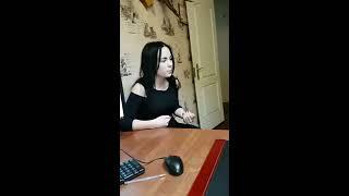 Новый дом два. Мурманск. Лиза, саша. Проблемы в мужиках которые не любят секс.