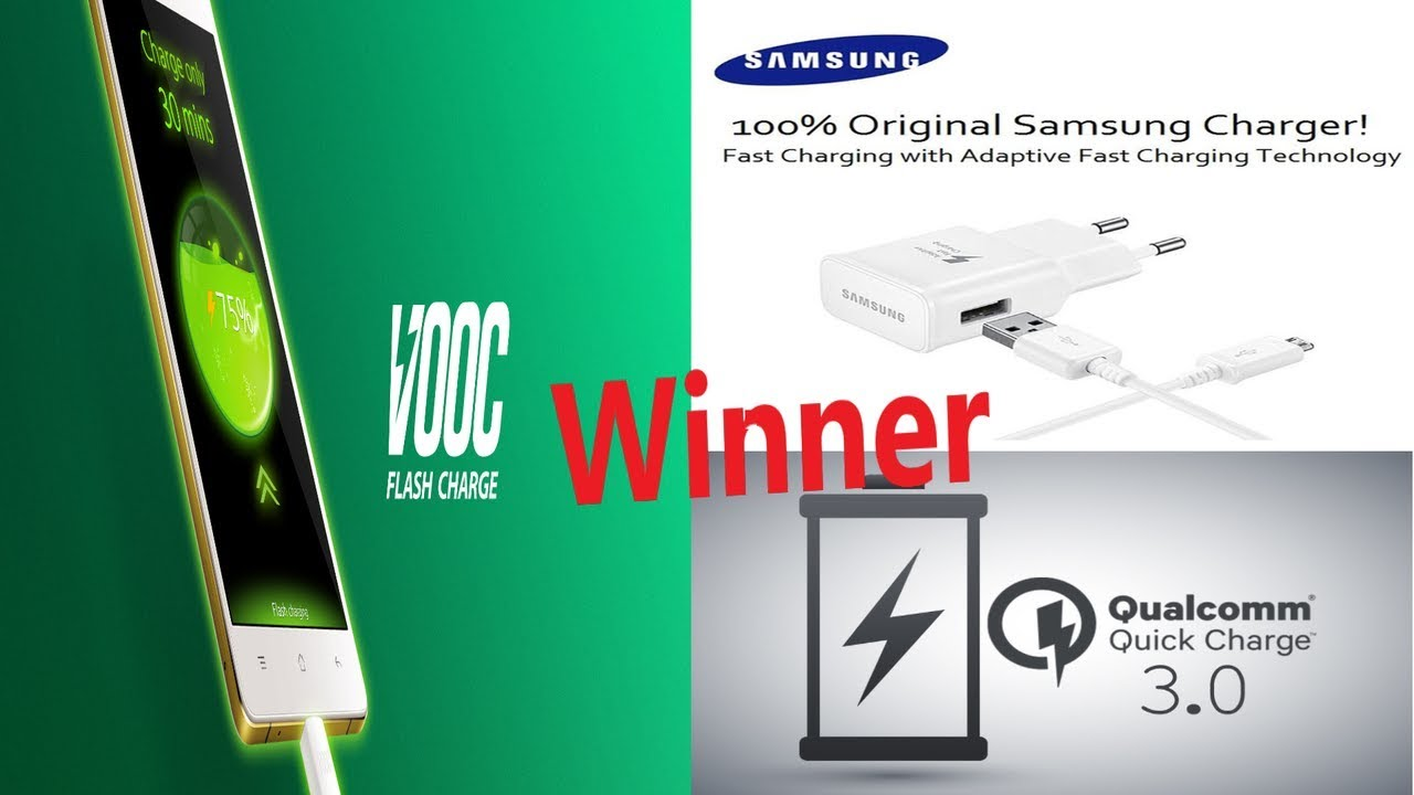 Oppo F3 Plus Vooc Flash Charge Xiaomi Mi 6 Quick 30 Kabel Data Fast Charging Original Samsung A7 16 Winner