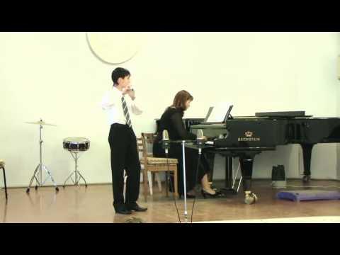 рахманинов вокализ ноты для виолончели