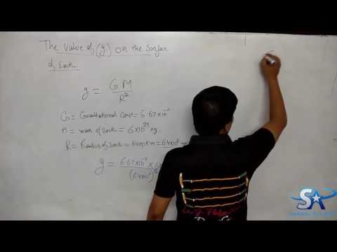 Gravitation 03 | Gravity, free fall, Mass & weight| class 9