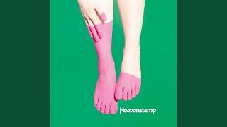 Heavenstamp - Stamp your feet