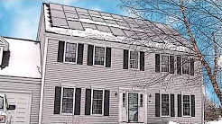 The Magazine - Solar Energy