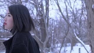 嚮往 LONGING (李宥希Yoshe)- Official Teaser