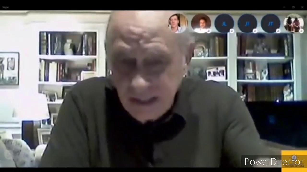 """ADVERTENCIA DEL EXMINISTRO JORGE FERNANDEZ DIAZ: """"EL DIABLO QUIERE DESTRUIR ESPAÑA""""."""