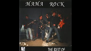Mama Rock - Reci mi