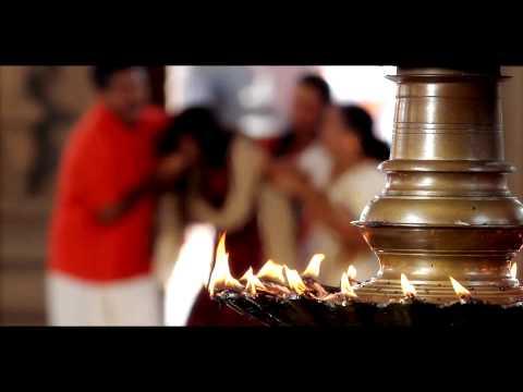 devamrutham malayalam devotional  album
