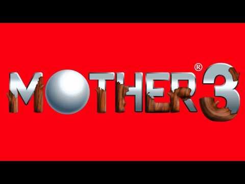 MOTHER 3 Love Theme (EU Version) - MOTHER 3