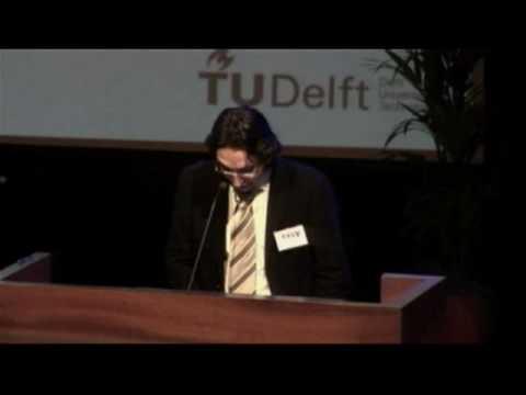 Lukas Kaindlstorfer, Board member of European School Student Unions
