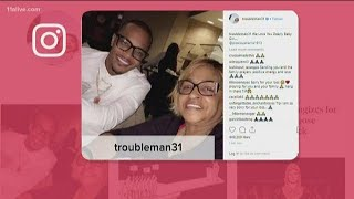 Autopsy report reveals how T.I.'s sister died