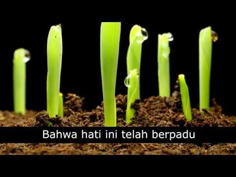 Izzatul Islam - Doa Rabithah [Video Lirik]