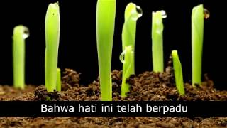 Download Izzatul Islam - Doa Rabithah [Video Lirik]