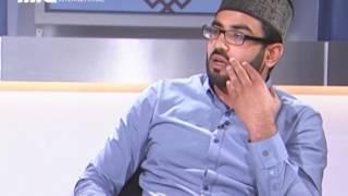 Ramadhan Spezial Fragen über Fasten Teil 10