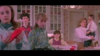 Home Alone - Recut Trailer (Horror / Thriller) in High Definition