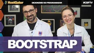 Bootstrap // Dicionário do Programador