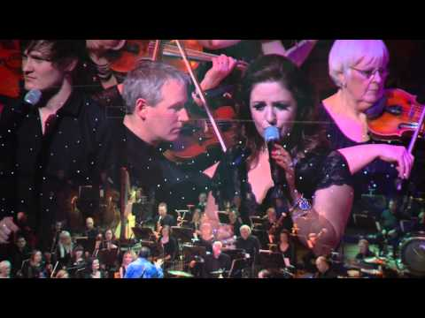 abba-night-highlights---rtÉ-concert-orchestra,-celebration-singers-&-andy-o'callaghan