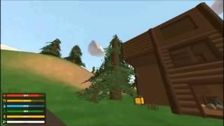 Как построить дом в Unturned 3.14.9.0(FannShop http://simson99.wix.com/fannshop ------------------------------------------------------------------------------ Группа ВК http://vk.com/ifkgame Я ВК ..., 2016-03-22T18:17:38.000Z)