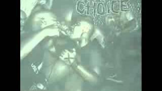 Uniform Choice - Use Your Head [Lyrics]