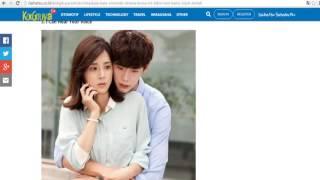 Video Kata-Kata Romantis Drama Korea Ini Bikin Hati Kamu Luluh Lantah download MP3, 3GP, MP4, WEBM, AVI, FLV November 2017