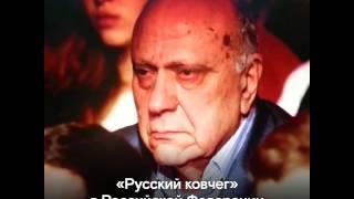 🔥Их не услышат. Запрещено в России