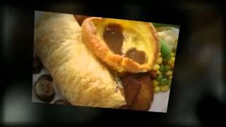 Bulldog English Bar And Restaurant - Kl