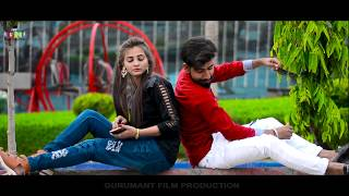 Dil Ye Kamina Full | Varun | Latest Hindi Song 2018