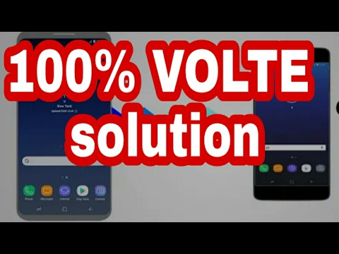 how to convert LTE to VOLTE  // LTE to VOLTE convert // LTE to VOLTE,technical news upadates,