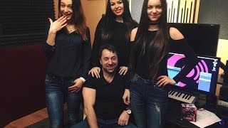 Zapowiedź: Top Girls i Boys w duecie(Disco-Polo.info)