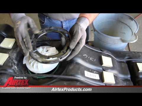 jeep liberty fuel filter 2004 jeep liberty fuel filter location