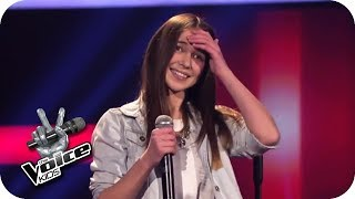 Baixar Best Of Hanna | The Voice Kids 2014 Germany