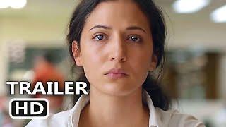 JOE CINQUE'S CONSOLATION Trailer (2016) Drama Movie HD