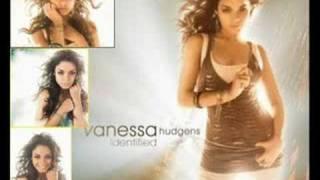 [identified] 13. Vanessa Anne Hudgens - Set It Off (bonus)