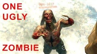 Dead Island: Riptide (PC) | Campaign LP | Ogre Boss and More!