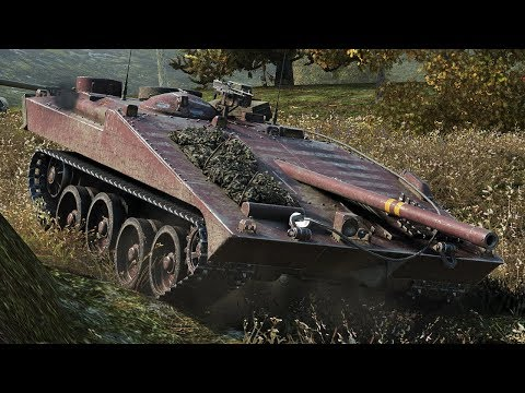 wot tier 10 matchmaking