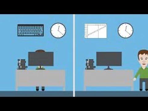 Lernvideo: Literatur Effizient Verwalten (03:38 Min)