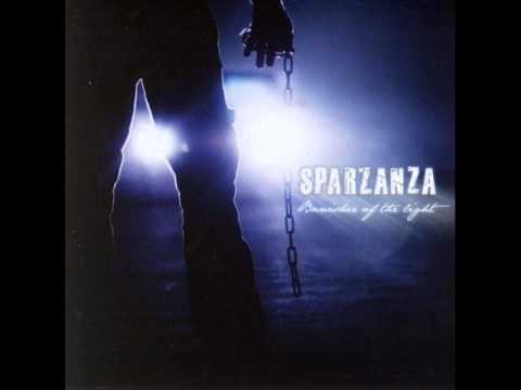 Sparzanza - Chasing the dragon