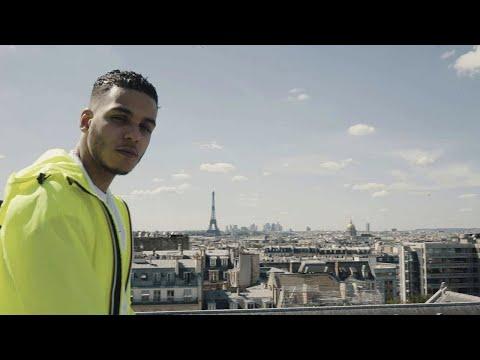 Смотреть клип Zikxo - Tout Ou Rien