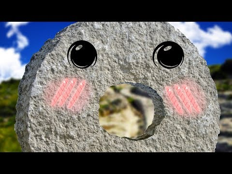 THE STONE CHEESE