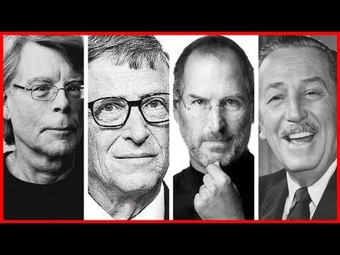 como-ser-un-buen-lider:-consejos-de-grandes-lideres-de-Éxito